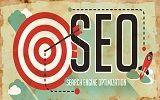 教你怎么利用关键字提高 SEO排名,如何找到准确