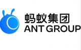 蚂蚁集团确定A股发行价【每股68.8元】
